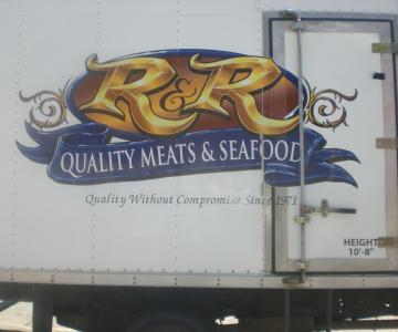 R&R Quality Meats